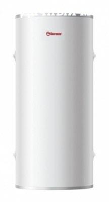 Электрический бойлер Термекс IR 200 V