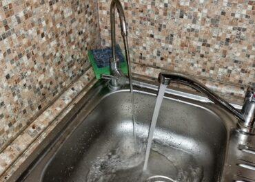 Система фильтрации воды в дачном доме