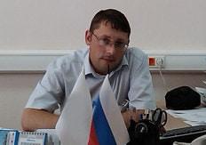 Управляющий компании Дачный мастер