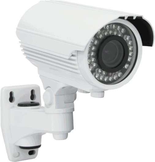 Security videocamera Lite View