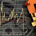 Увеличатся ли цены на строительство?