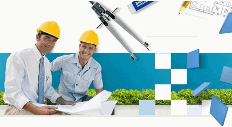 Строительство дачного дома в компании Дачный мастер
