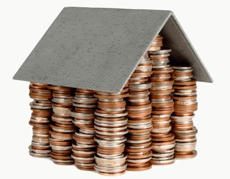 Как сэкономить при дачном строительстве