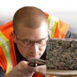 Как определить качество стройматериалов?