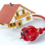 Особенности электрификации частного дома