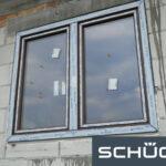 Как выбрать окна ПВХ для загородного дома