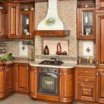 Модели и виды кухонных вытяжек