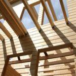 Минстрой России разработал меры государственной поддержки деревянного домостроения