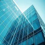 Светопрозрачные фасады зданий: стандартизированные способы вычисления ветровой нагрузки, водо- и воздухонепроницаемости