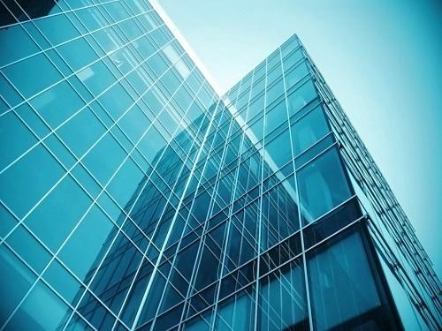 стандарт по способам расчета характеристик светопрозрачных конструкций фасадов