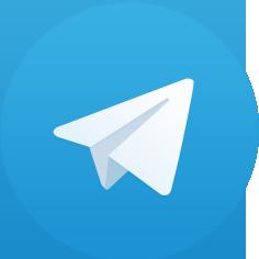 """Официальный канал ООО """"Дачный мастер"""" в Telegram"""