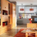 Белорусская мебель — почему ее стоит купить