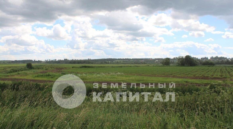 земельный капитал