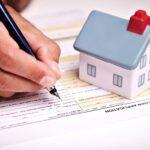 Дом в законе: грамотное оформление имущественных прав