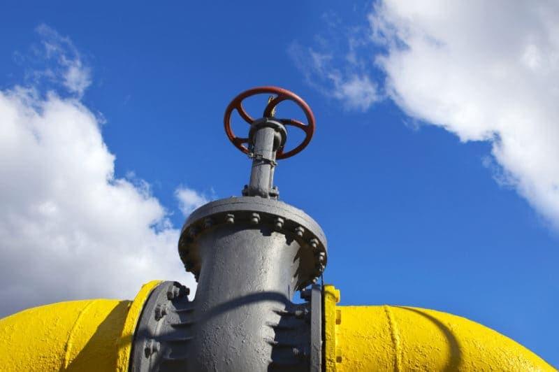 Дачный кооператив в Туле подлежит сносу из-за крупного газопровода