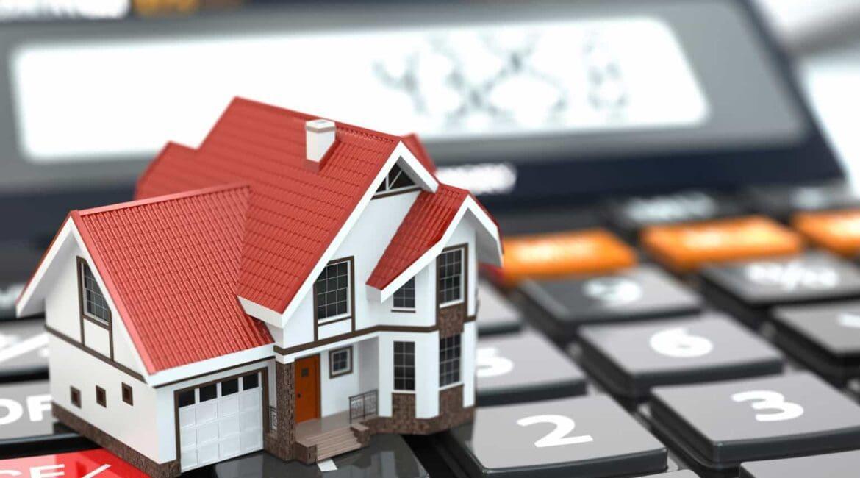 Дачные и садовые дома будут облагаться налогом как жилые