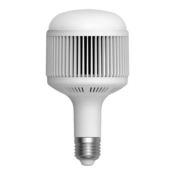 LED лампы эффективные осветительные приборы