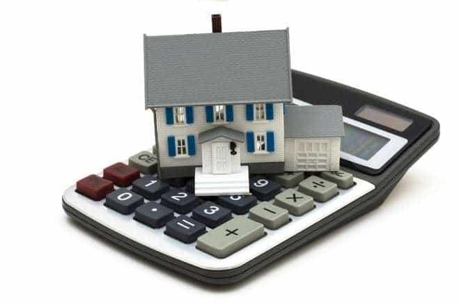 Дачный дом цена