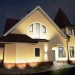 Подключаем загородной дом к электросети: советы Schneider Electric