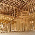 Преимущества каркасных дачных домов