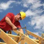 Ошибки при строительстве крыши: как избежать неприятностей и лишних трат