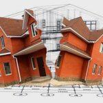 Ошибки при строительстве дома: как их избежать