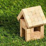 Кредиты на строительство деревянных домов: новые льготы от государства
