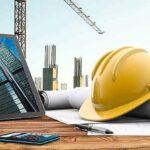 Изменение правил строительного надзора для объектов