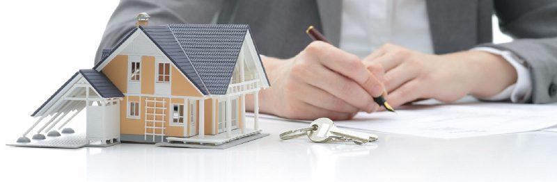 Франшиза на ремонт объектов недвижимости