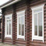 Пристройка дачного дома: этапы строительства