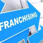 Выгоды и преимущества франшизы на строительство и ремонт