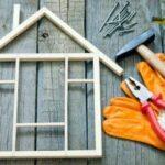 Реклама в сети для строительно-ремонтных компаний и частных лиц
