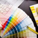 Эффективная реклама ремонта квартир: варианты продвижения услуг в сети