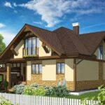 Варианты бюджетной реконструкции и ремонта дома