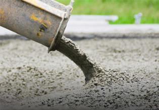 Сооружение бетонного бассейна: выбор материалов и этапы строительства