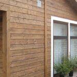 Ремонт садового дома профессионалами с использованием новых материалов и технологий
