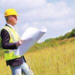 Зачем нужна кадастровая оценка?