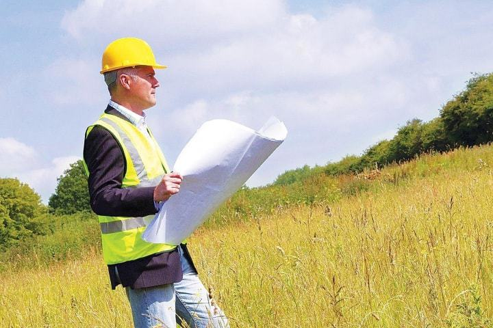 Why you need a cadastral valuation?
