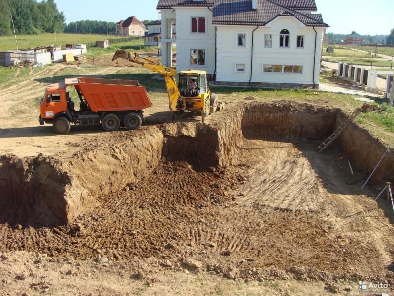 Sanitation, the removal and disposal of soil