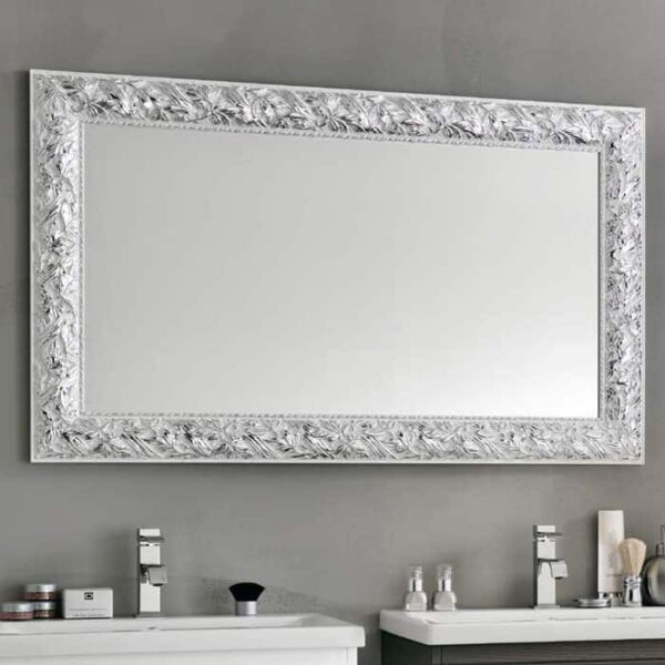 Интернет-магазин зеркал