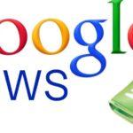 Теперь «Дачный мастер» в Google News