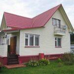 Загородная недвижимость в Московской области: как выбрать?